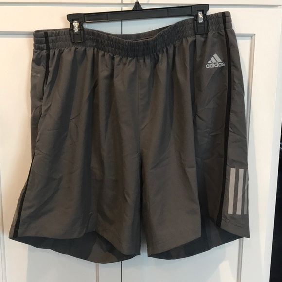best sale clearance sale top fashion Adidas NEW Energy Running Climacool shorts
